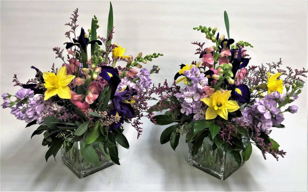 15 Best Florists & Flower Delivery Services in Syracuse NY ...