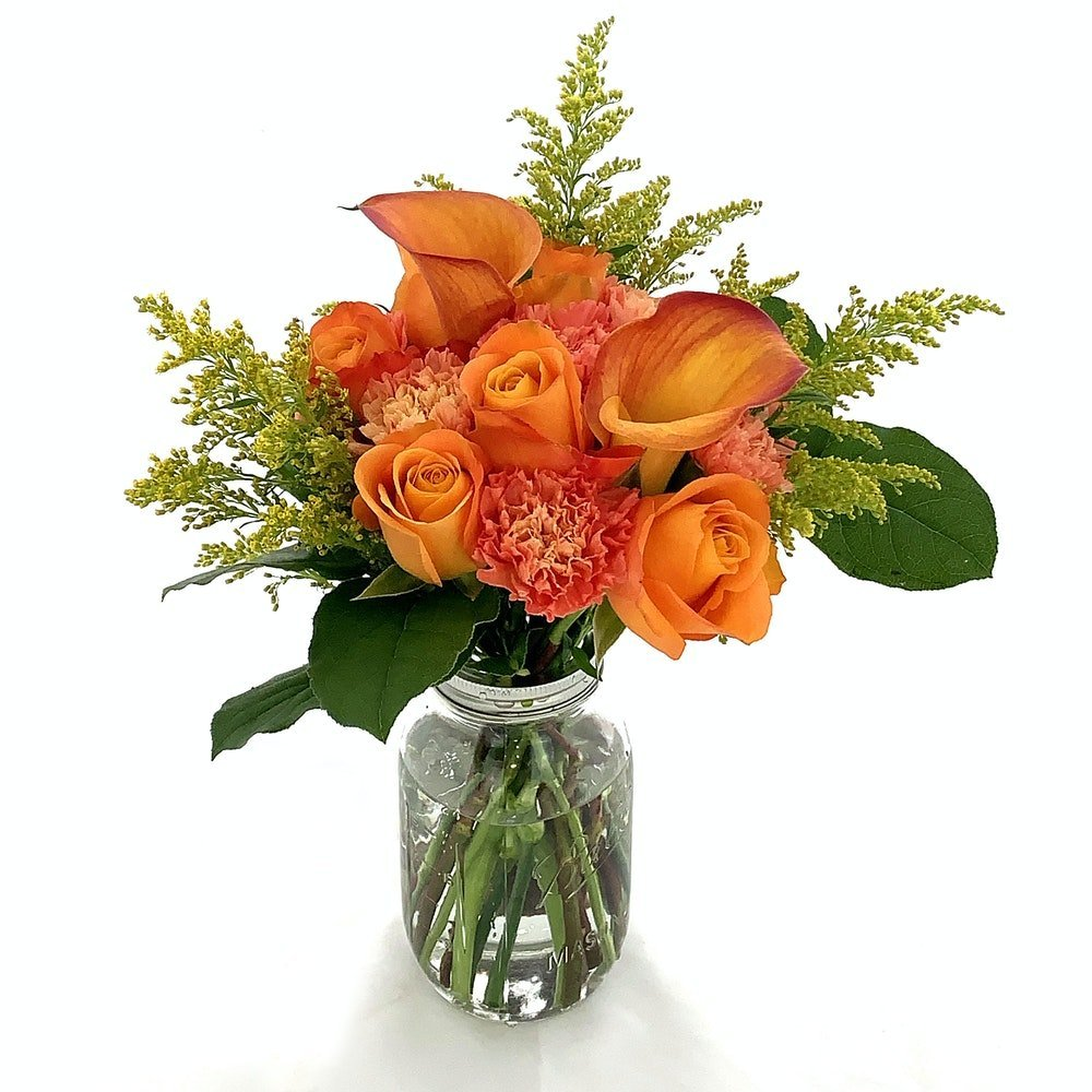 Floom Miami Flower Delivery