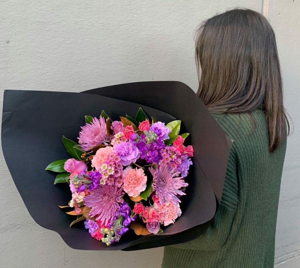 Flowers For Everyone Sydney, Australia