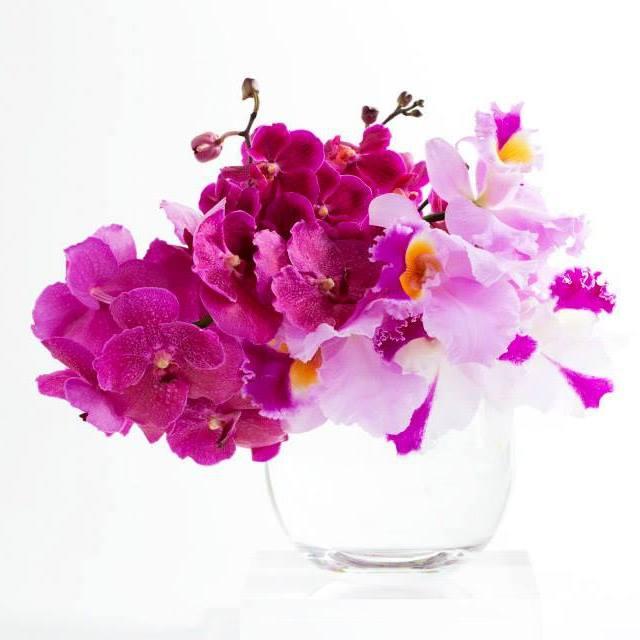 Mandalay Flowers Full Service Florist in Sydney, Australia