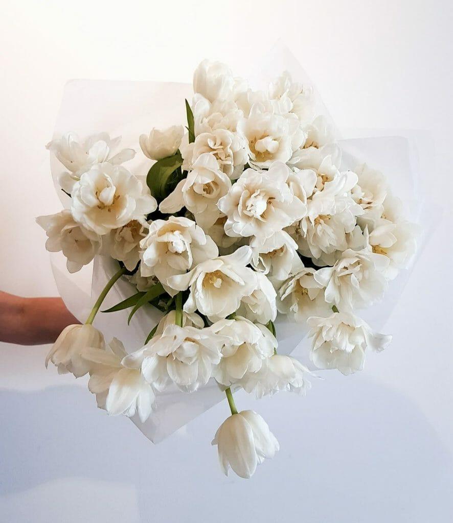 My Flower Man Best Florist in Sydney, NSW