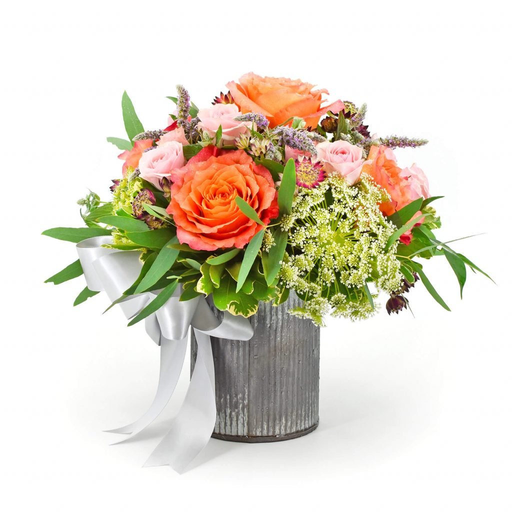 Palmer's Florist Stamford CT