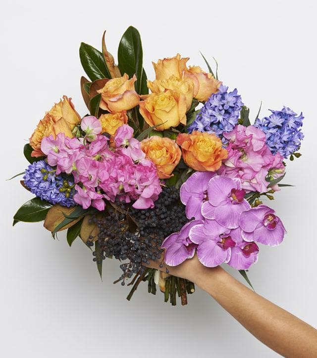 Rococo Flowers - Same Day Flower Delivery in Sydney, Australia