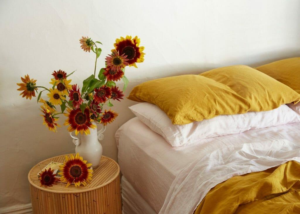 Sophia Kaplan Floral Design Studio in Sydney, NSW