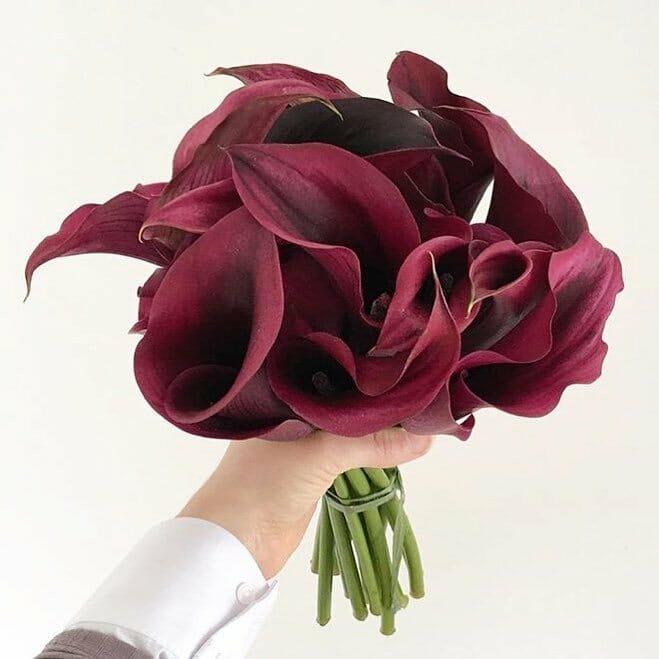 Your Flora Sydney Flower Delivery