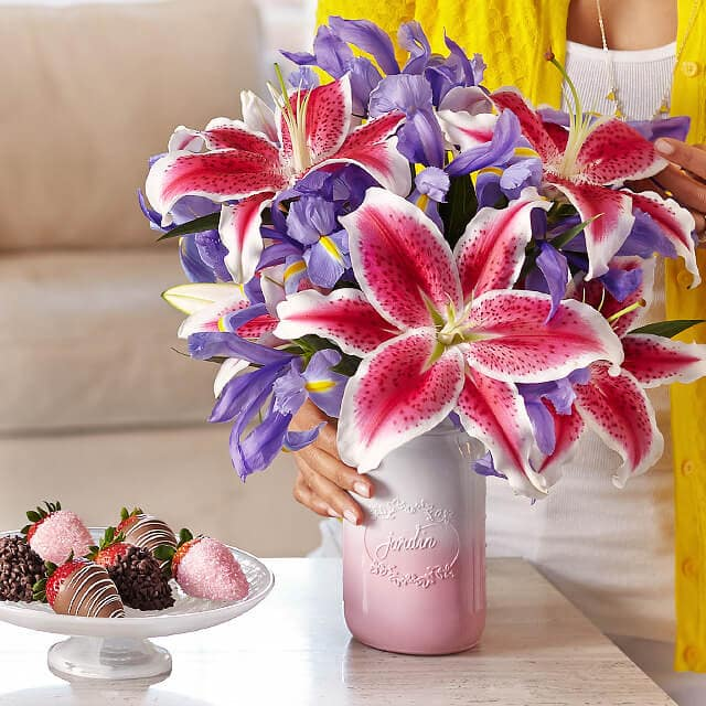 ProFlowers-Flower-Delivery-in-Los-Angeles