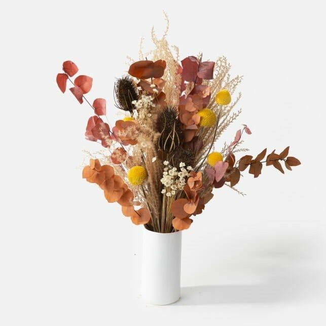 UrbanStems Birthdays Flowers Delivery Chicago