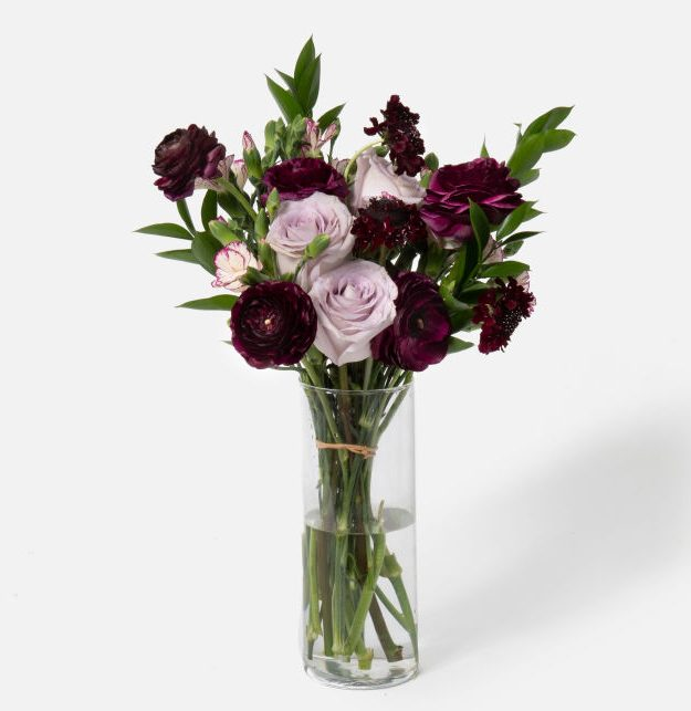 UrbanStems Flower Arrangements and Flower Bouquets for Delivery in Seattle Washington