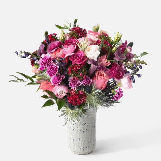 UrbanStems Flower Arrangements for Delivery in Chicago