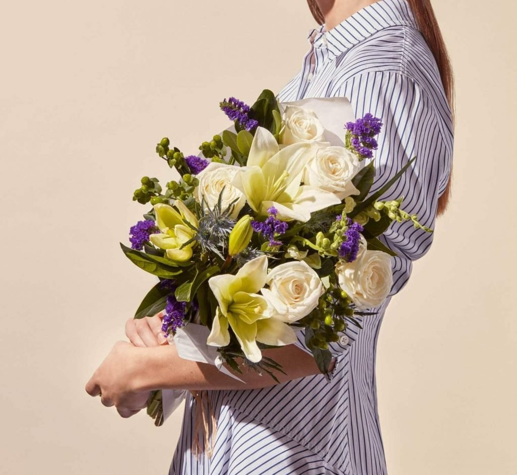 1800 Flower Promo Code, Coupon, and Discount Codes