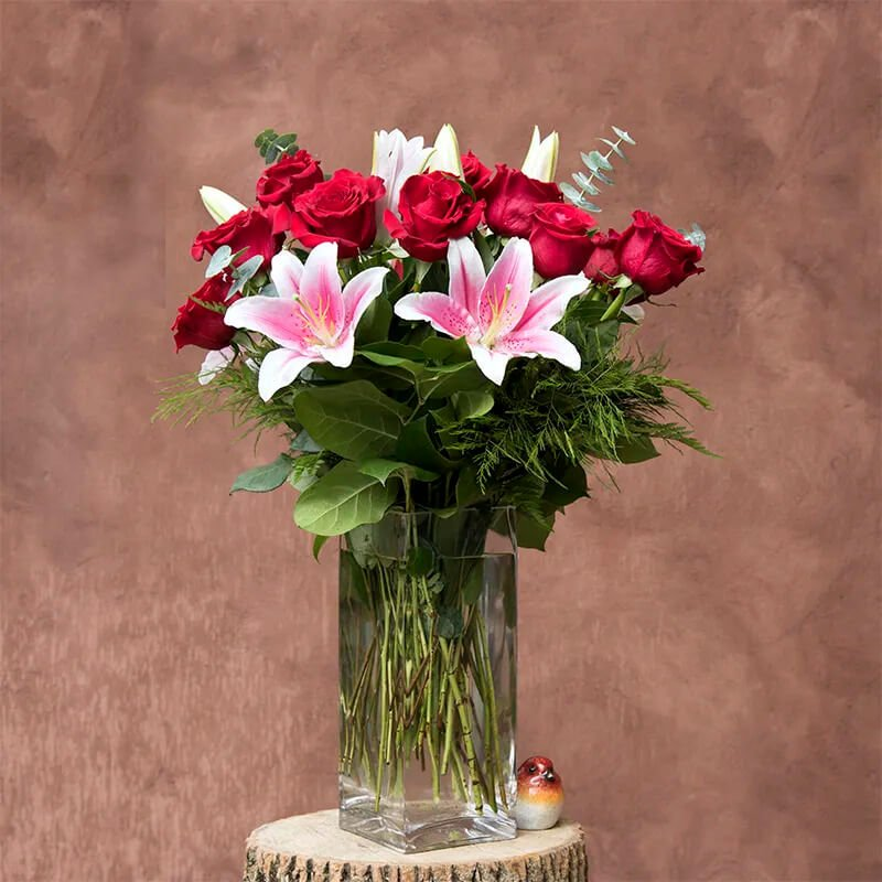 Bouquets-and-Baskets-Jersey-City-Flower-Delivery