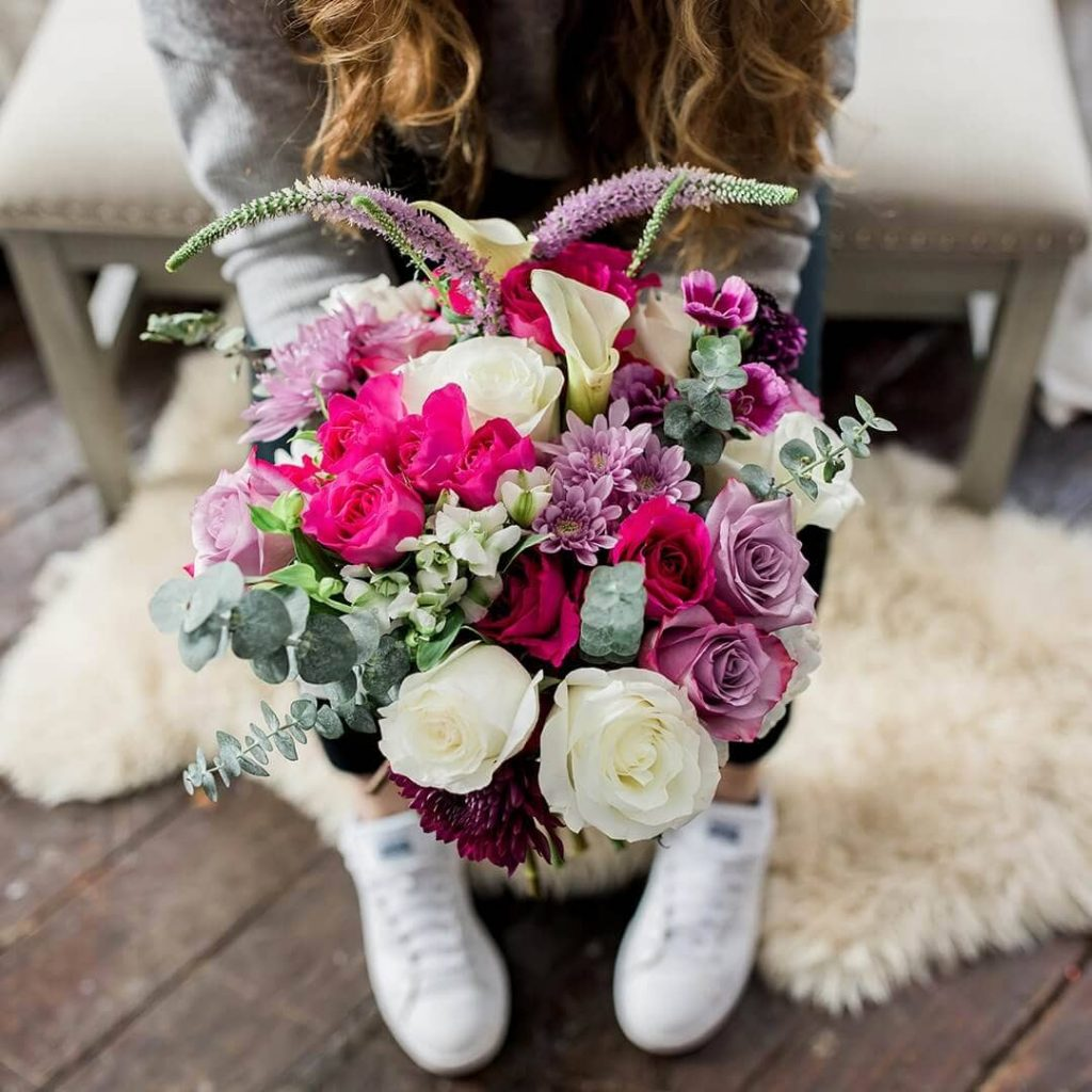 Enjoy Flowers Coupon, Promo Code, and Discount Codes