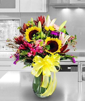 Entenmann's Florist and Flower Delivery in Jersey City, NJ