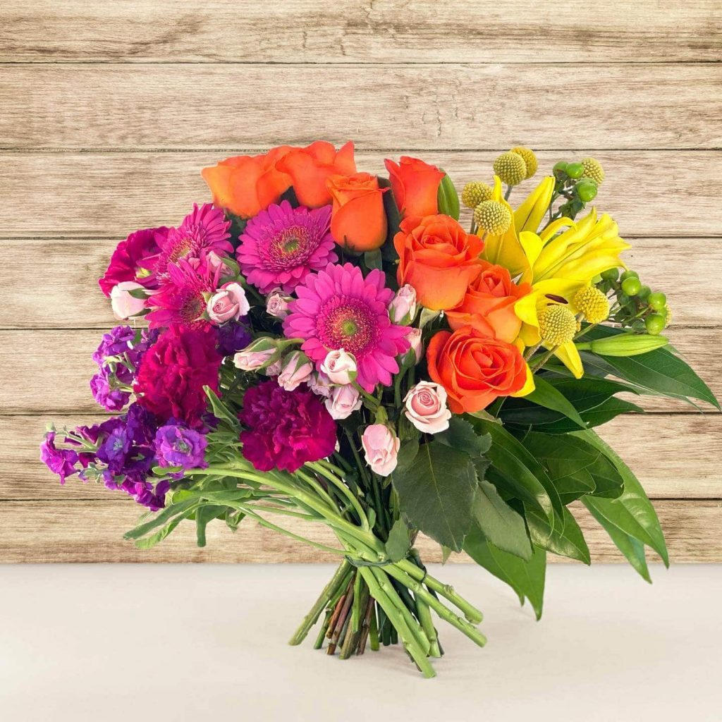 ProFlowers Same Day Flower Delivery in Jersey City, NJ