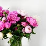 The Best Flower Coupons, Promo Codes, and Discounts