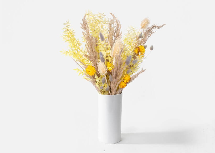 UrbanStems Dried Flowers New York City