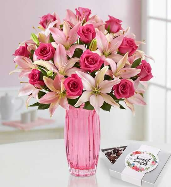 1800 Flowers Online Flower Bouquets and Arrangements