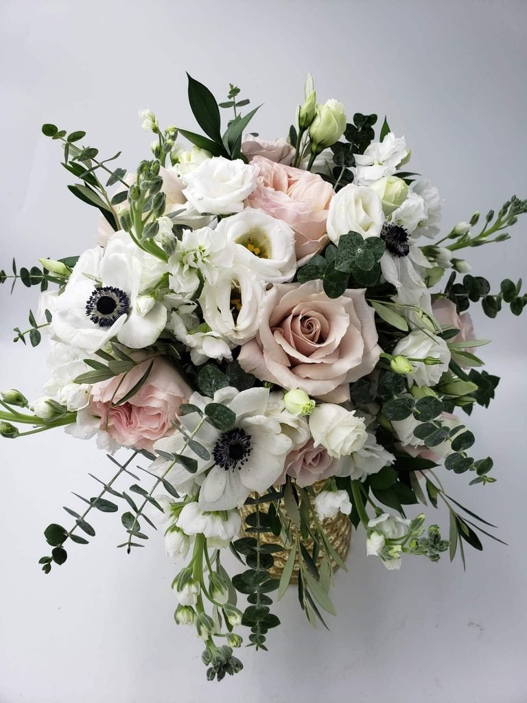 CDC Floral Flower Delivery in Orlando Florida