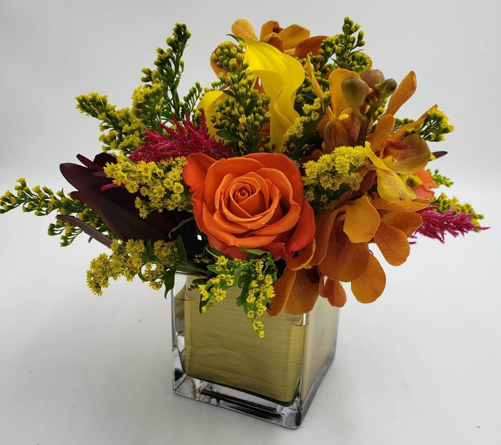 CDC Floral Orlando Flower Delivery