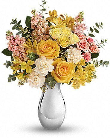 Colonial Florist and Flower Delivery in Orlando Florida