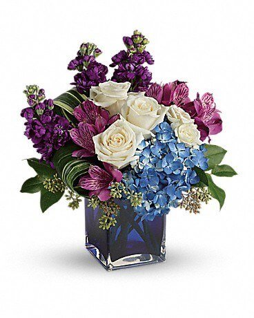 Colonial Florist and Same Day Flower Delivery in Orlando Florida