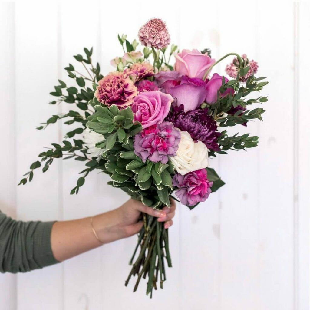 Enjoy Flowers Charlotte NC