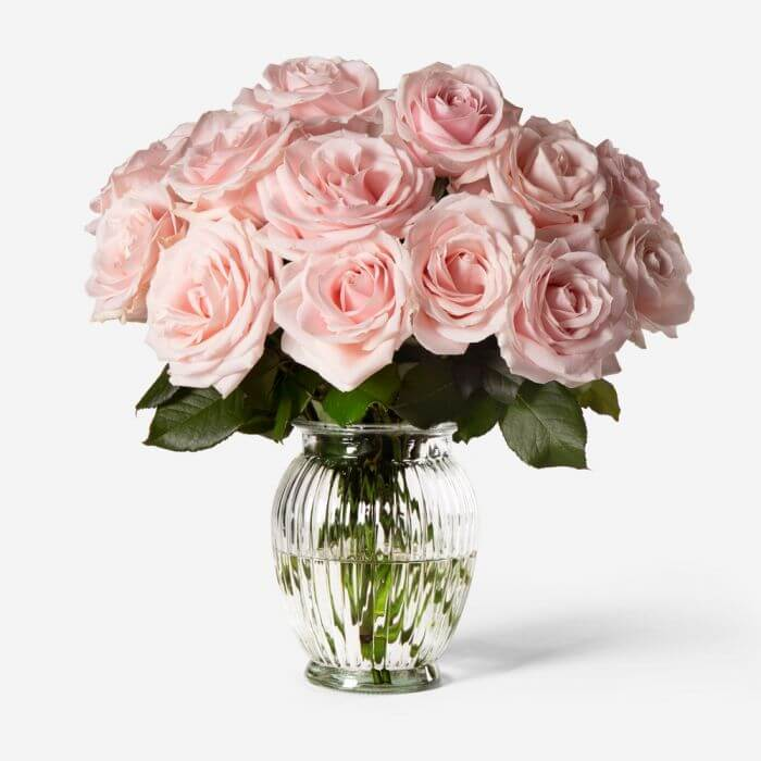 FLOWERBX Online Flower Delivery to the United States