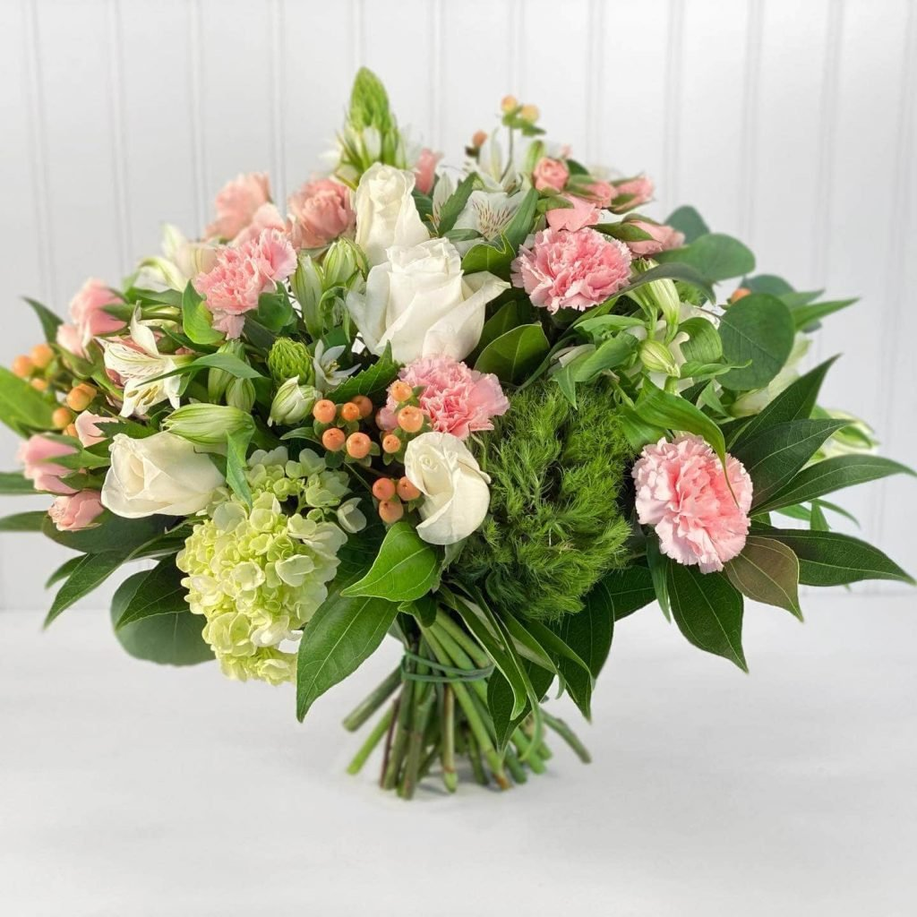 FTD Best Online Flower Delivery USA
