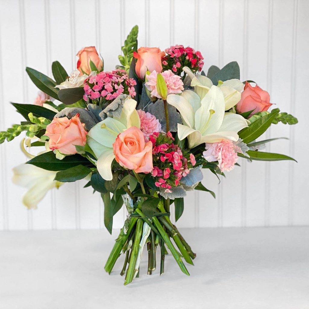 FTD Online Flower Delivery USA
