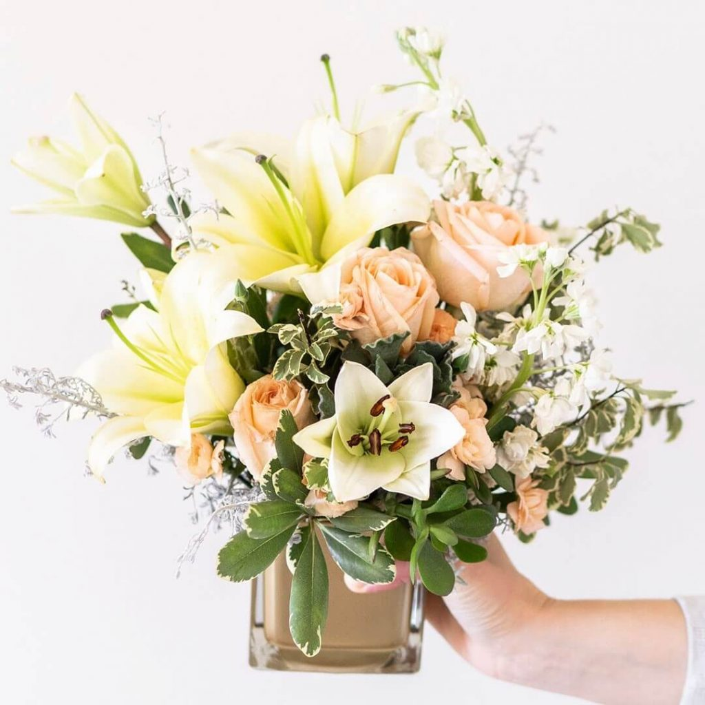 FromYouFlowers Online Flower Delivery USA
