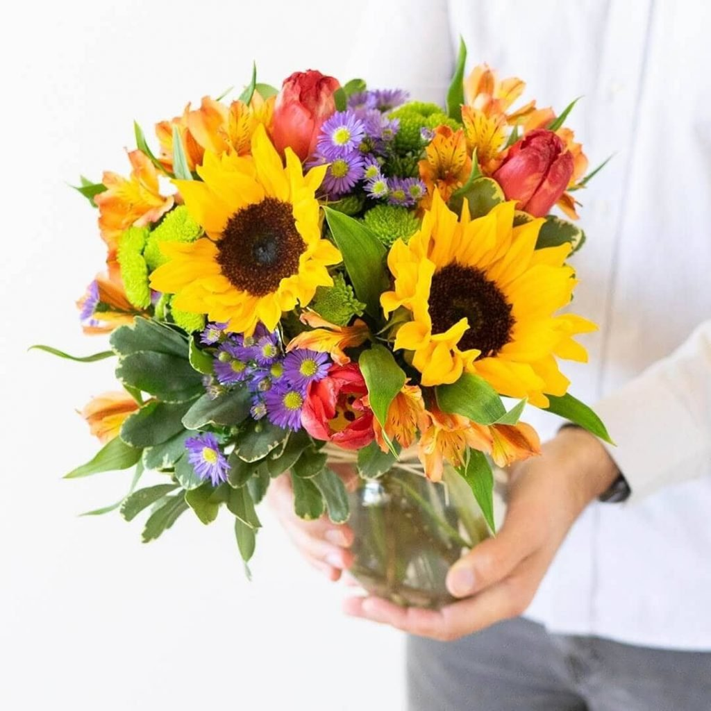 FromYouFlowers Same Day Flower Delivery in Charlotte NC