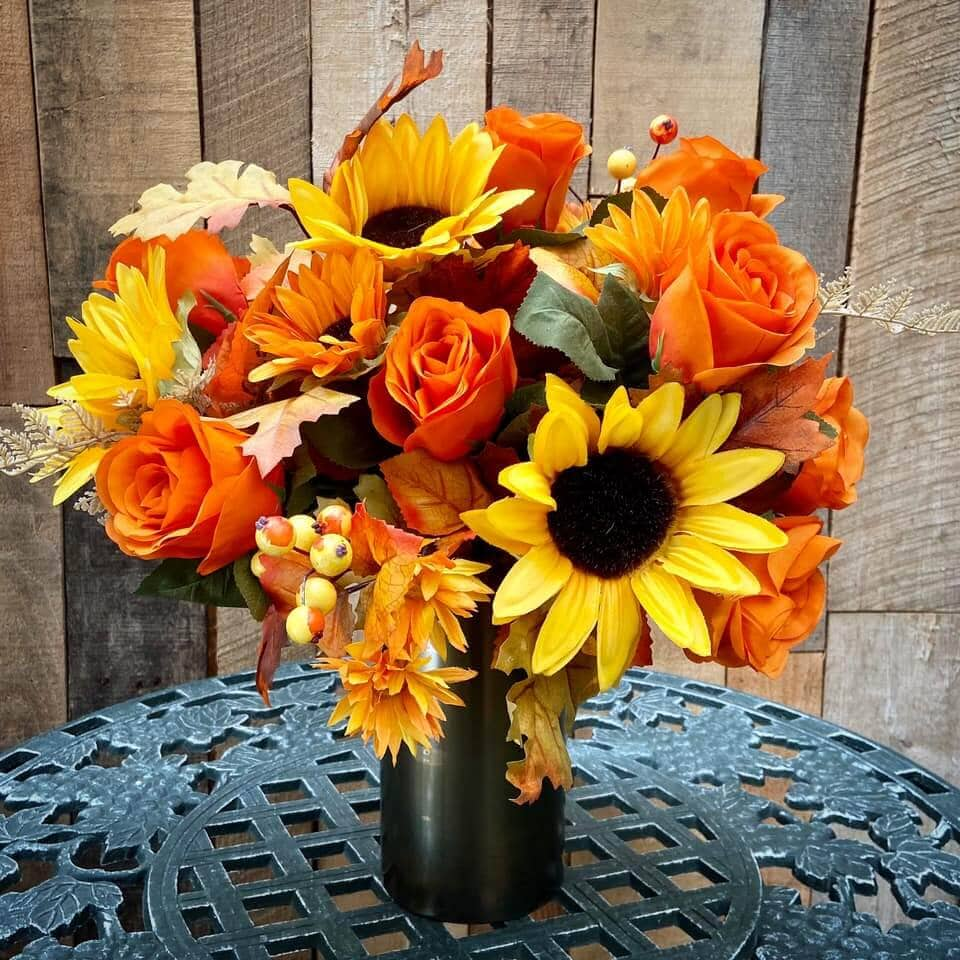 Kremp Florist Online Flower Delivery in the United States