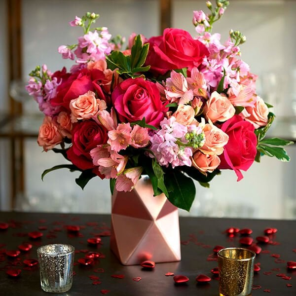 ProFlowers Best Online Flower Delivery USA