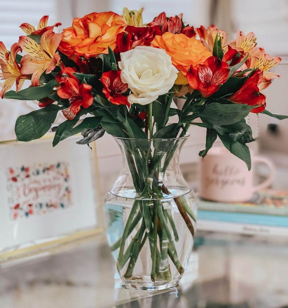 ProFlowers Flower Delivery Subscription USA