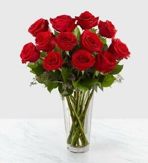 Roseland Floral Company in Charlotte North Carolina