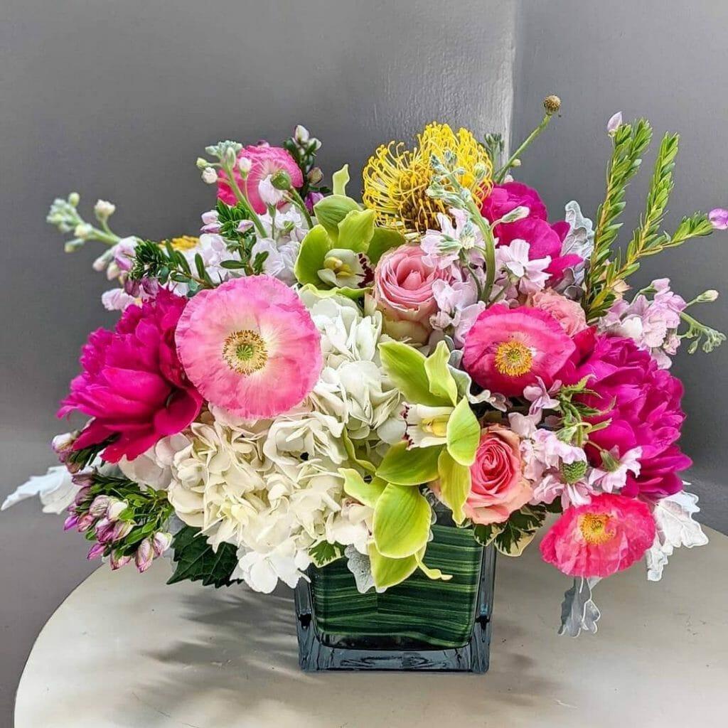 Southern Blossom Flowers - Charlotte NC Florist