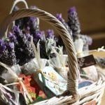 The Best Gift Baskets in NYC