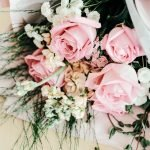 The Best Online Flower Delivery Services in the USA