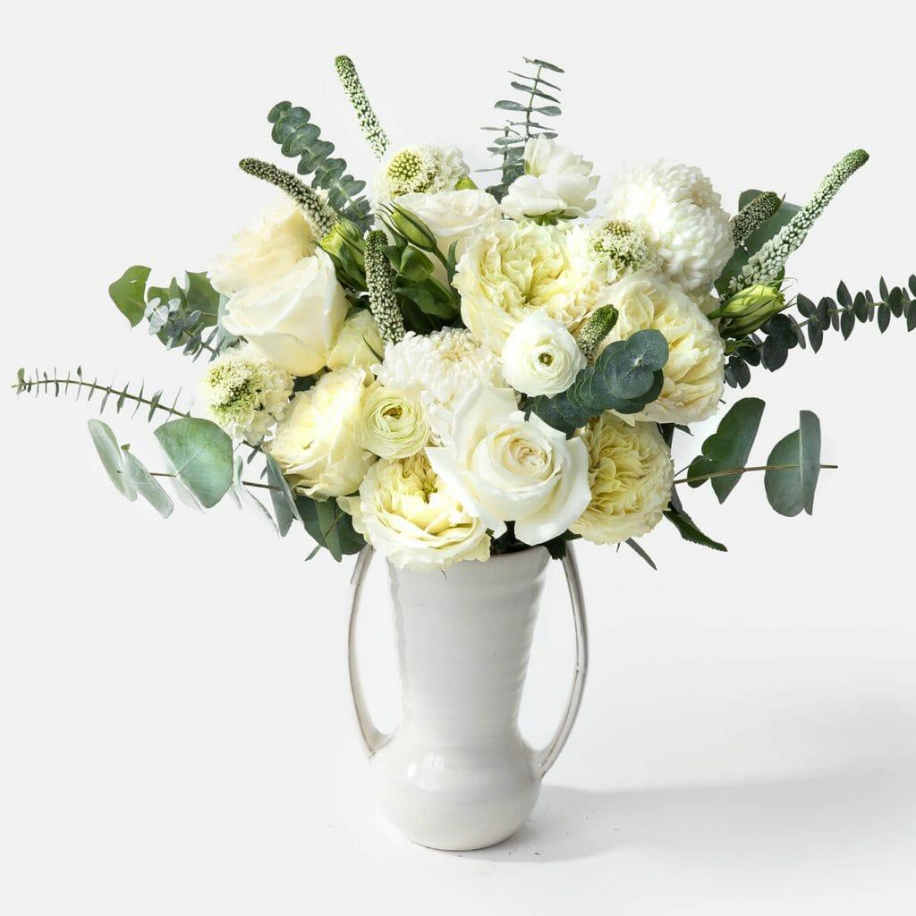 UrbanStems Flower Subscription USA
