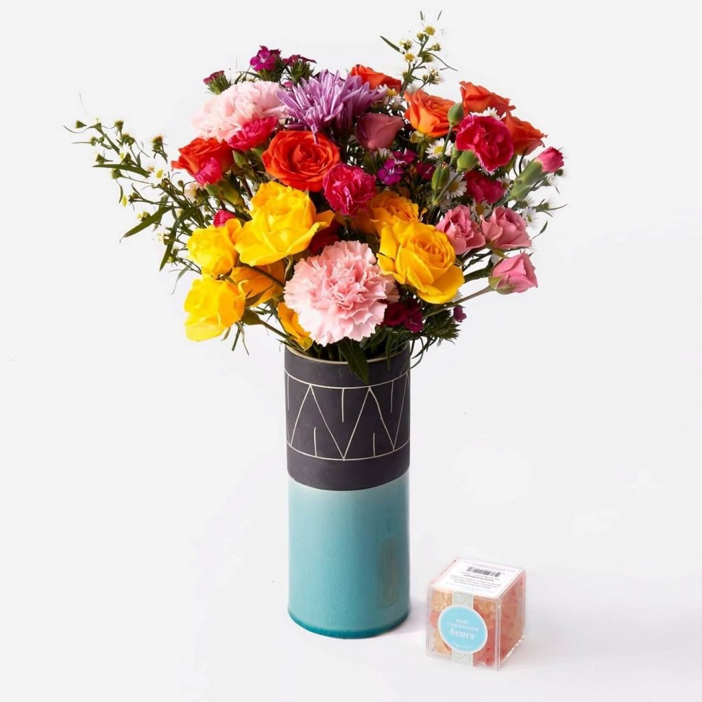 UrbanStems NYC Flower Delivery