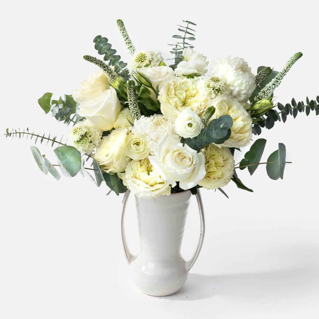Urbanstems online flower delivery USA