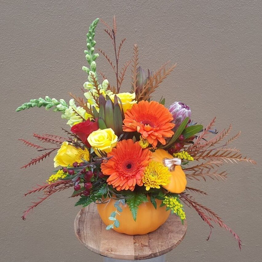 Windermere Flowers & Gifts for Delivery in Orlando, FL