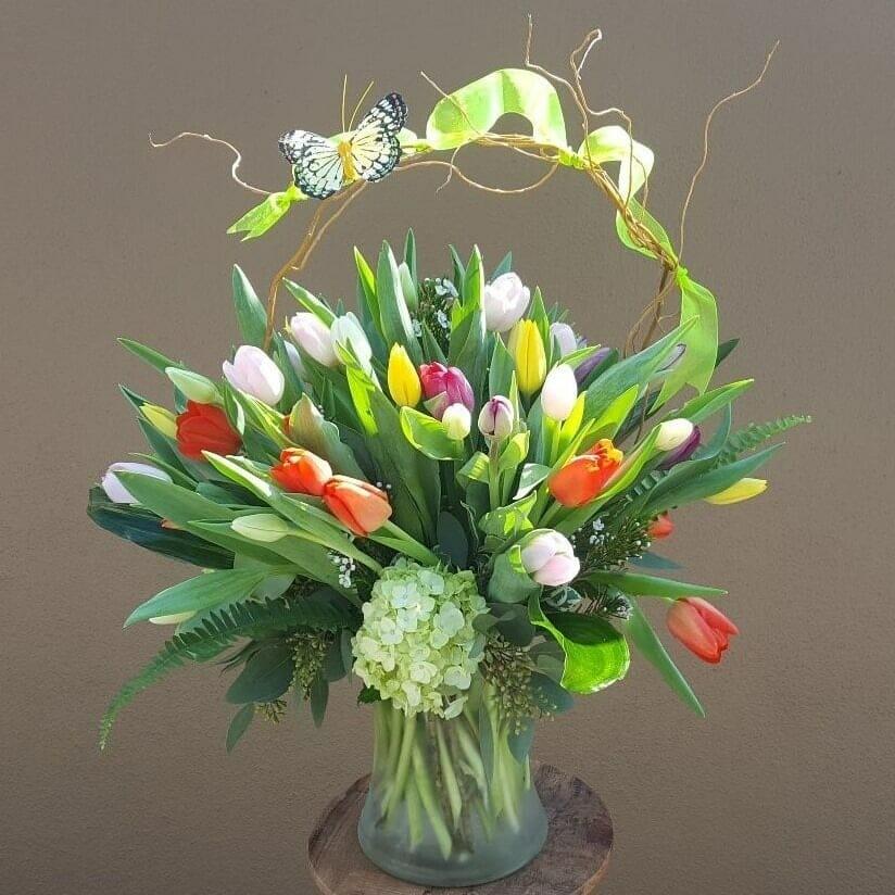 Windermere Flowers & Gifts in Orlando, FL