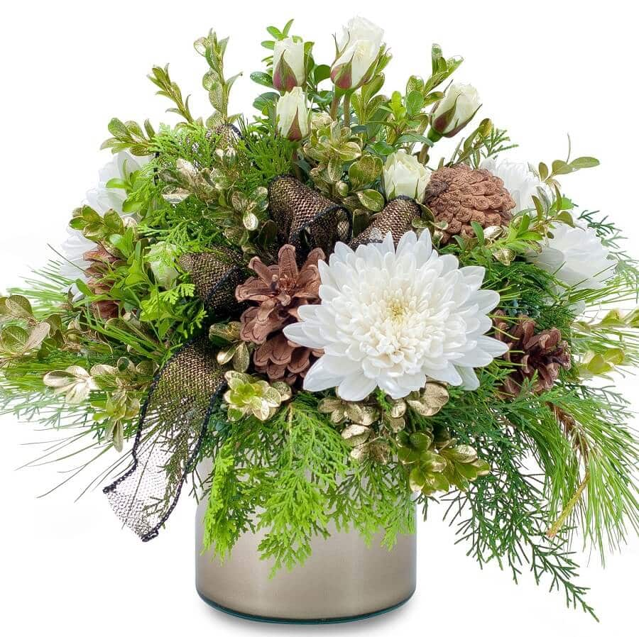 Capitol Hill Florist and Gifts Same day flower delivery in Oklahoma City