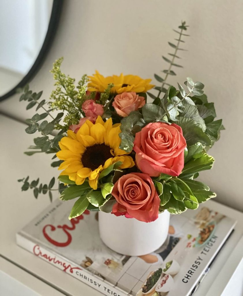 Eagledale Same Day Flower Delivery in Indianapolis Indiana