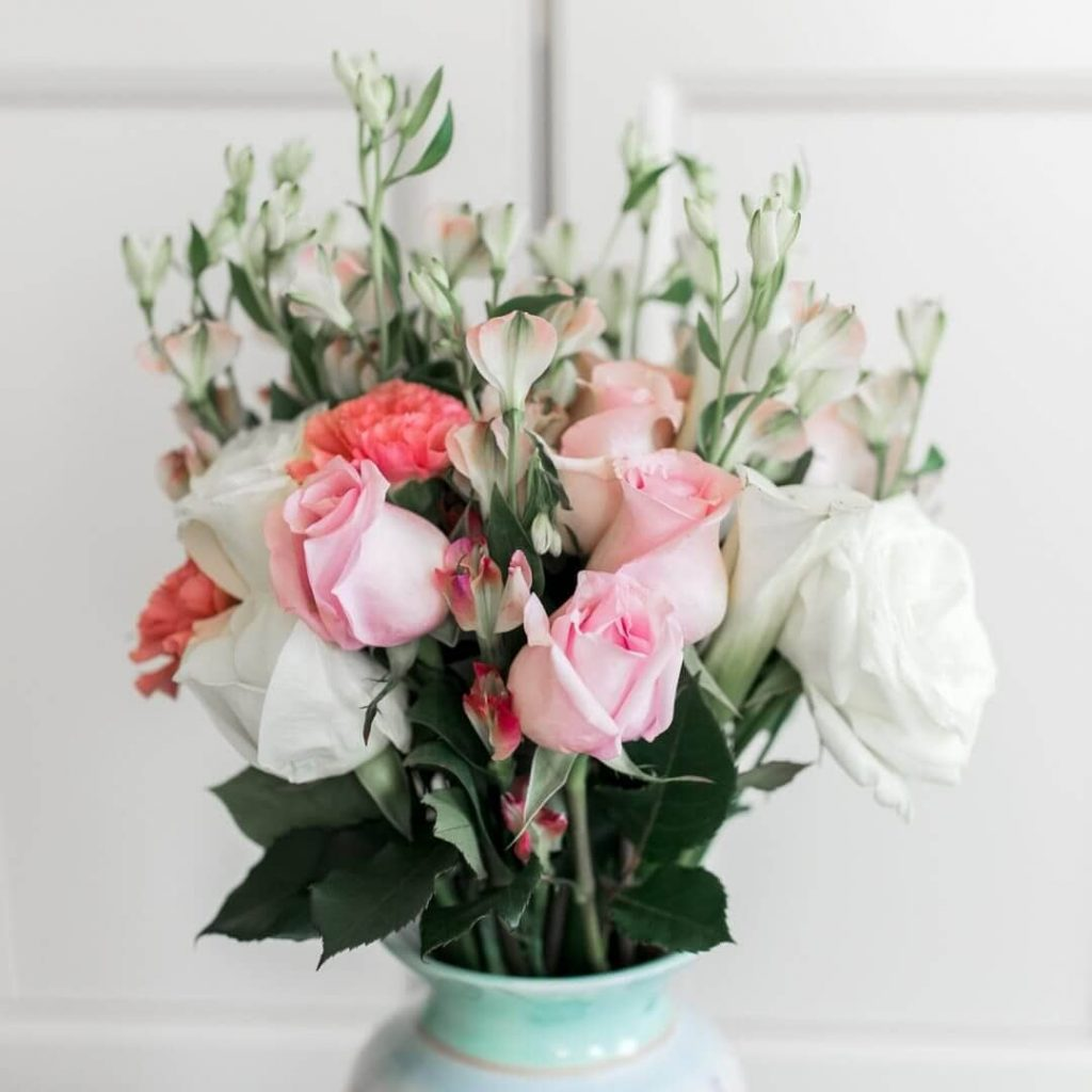 Enjoy Flowers Delivery in Indianapolis Indiana