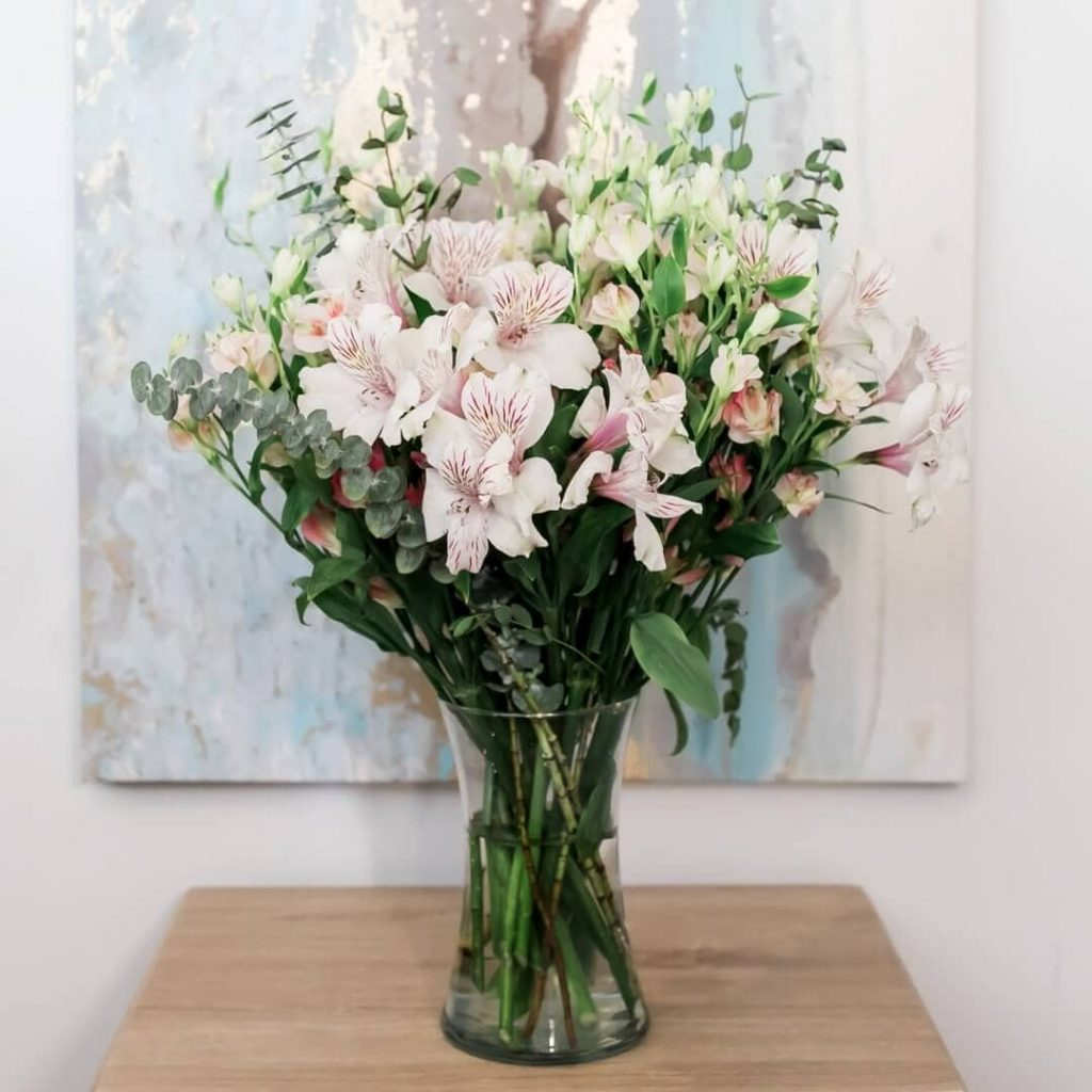 Enjoy Flowers Flower Delivery in Indianapolis Indiana
