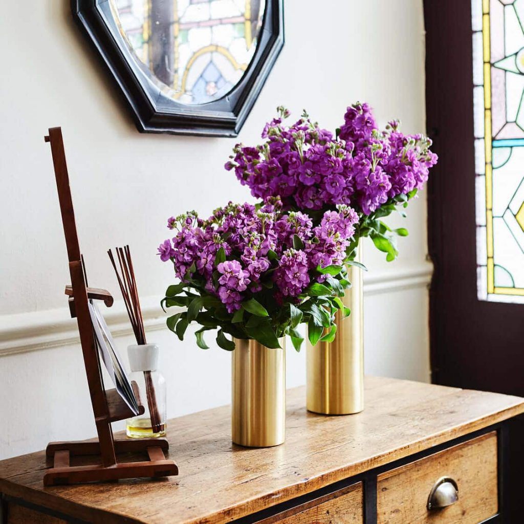 FLOWERBX-Monthly-Flower-Subscription-Delivery-in-the-USA