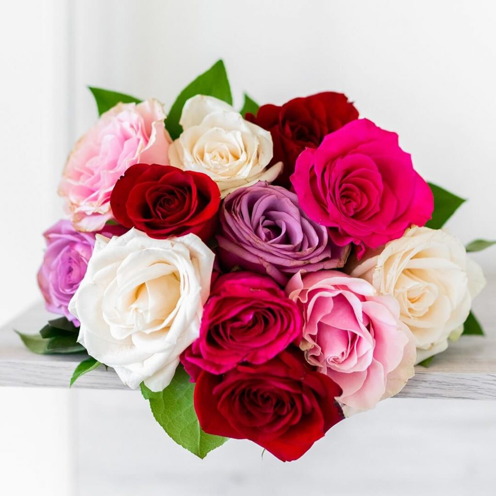 FromYouFlowers Same Day Flower Delivery in Oklahoma City