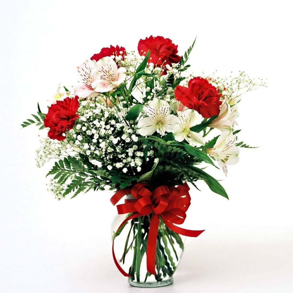 Gillespie Florists Same Day Flower Delivery in Indianapolis Indiana